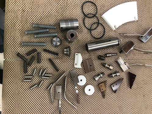 Misc Parts 019 C4D3