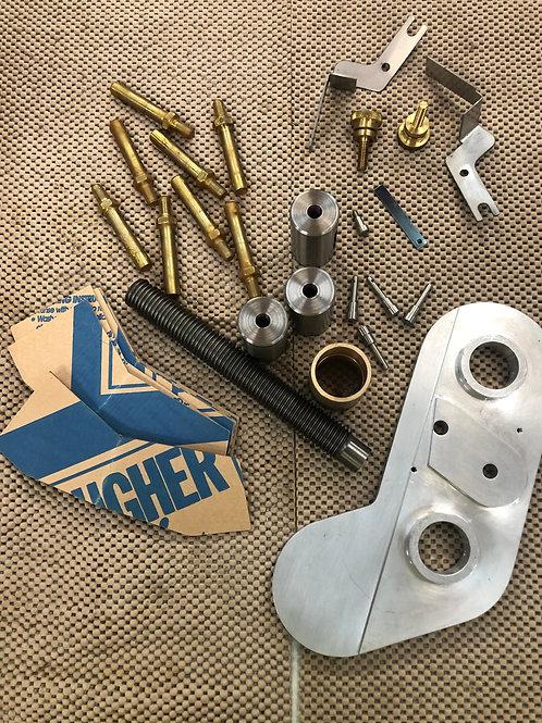 Misc Parts 018 C4D3