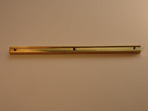 Fette - SCRAPER BLADE-BRASS 310-1968