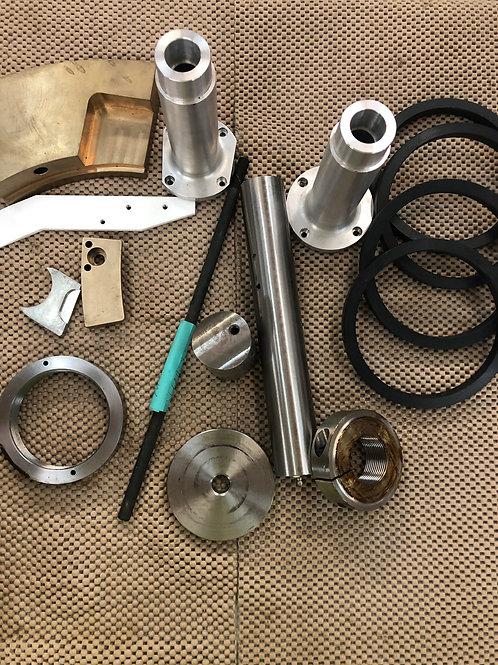 Misc Parts 015 C6D2