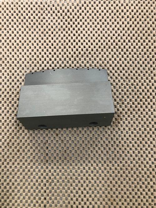 Misc Parts 006 C6D2