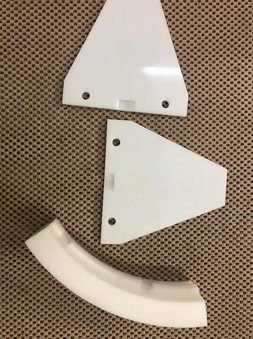 Misc Parts 005 C6D2
