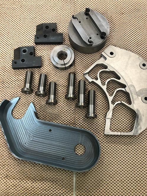 Misc Parts 016 C6D2