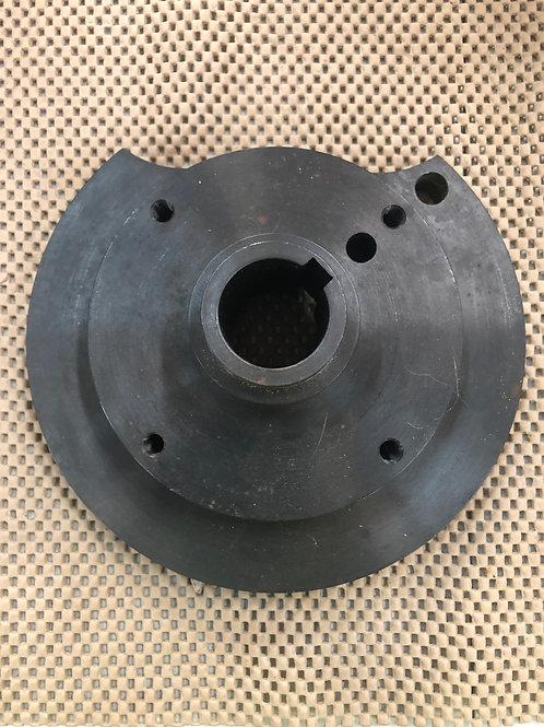Misc Parts 002 C6D2