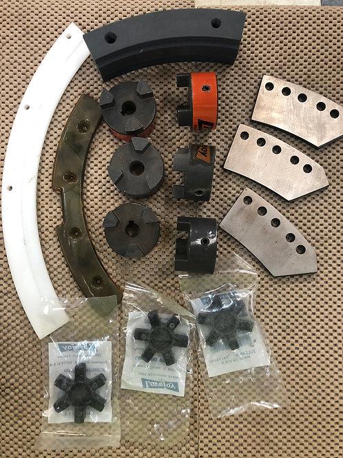 Misc Parts 014 C6D2