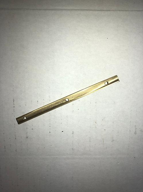 Fette - TAKE-OFF INSERT-PLASTIC 311-0850-I