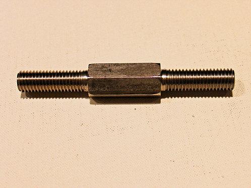 H & K - TURNBUCKLE  A5-0150