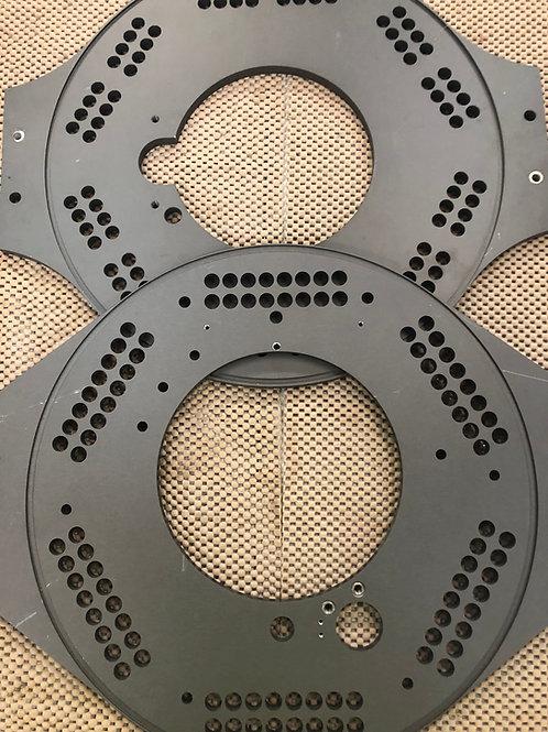 Misc Parts 017 C6D2
