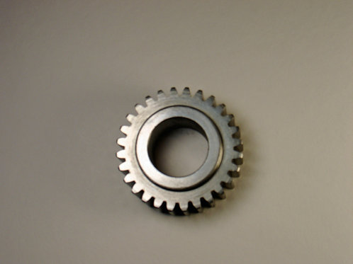 Manesty - INTER-GEAR check teeth count 6397680
