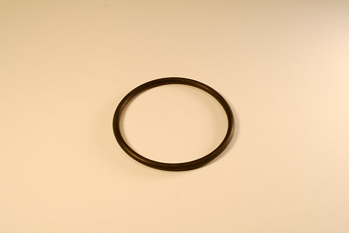 """Stokes - """"0"""" RING-1-1/2 ID X 1-3/4"""" OD  022-2-103"""