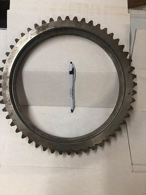 Stokes - Ring Gear B-291-426-1