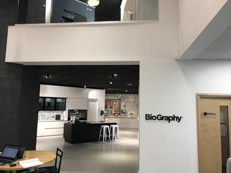 Kitchen Design Centre