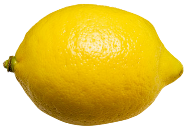 lemon-36_edited.png
