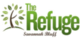 the refuge SB logo.jpg