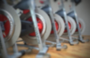 Räder_Spinning.jpg