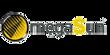 logo-megasun.png