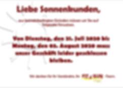 Schließung_soli_Sommer_2020..jpg