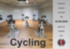 Cycling zurück (1).JPG