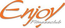 Enjoy_Logo_orange Kopie.jpg