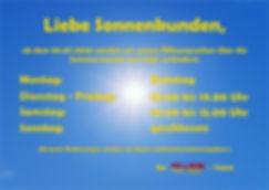 Sommeröffnungszeiten_Soli_2020..jpg