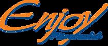 Logo ohne Hintergrund Kopie.png