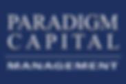 Paradigm_Logo_blue.png