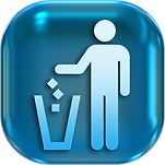 icons-847261_1280.png
