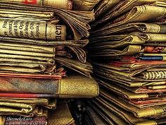 oldnewspapers.jpg
