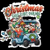 Golf-Cart-Parade-Logo.png