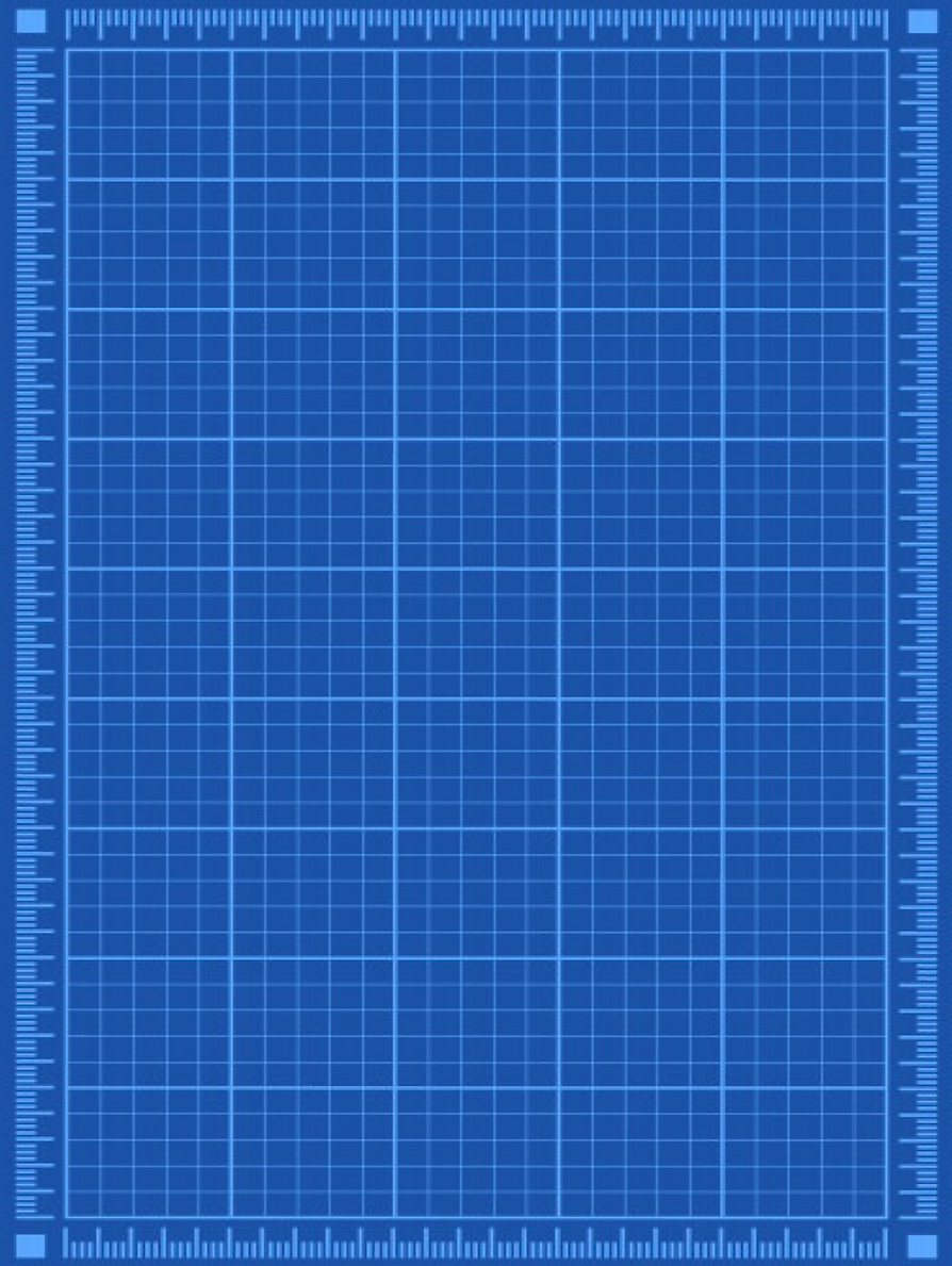 Screen Shot 2020-11-11 at 2.49.31 PM.png
