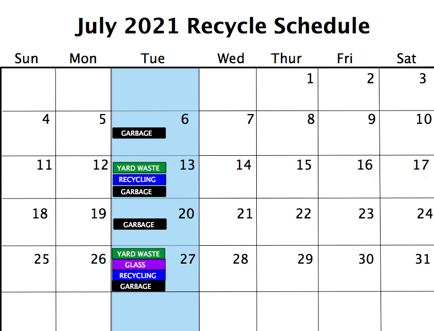 July Recycle.png