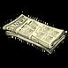 1555958_todaysNewsA_Standard_GDE.png