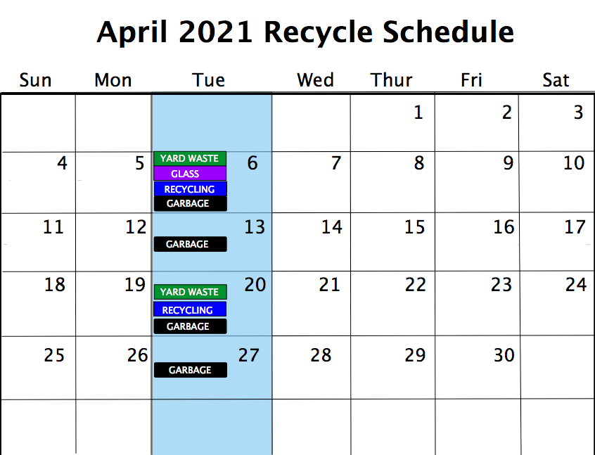 April Recycle.png
