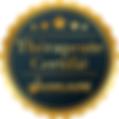 Laurie Le Borgès - hypnothérapeute Paris 10 - hypnothérapeute certifié, jalousie, dépendance affective, rupture, divorce, solitude, angoisse, sommeil, confiance en soi, hypnose Paris 10e