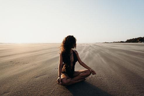 atelier hypno relaxation, hypnose Paris 10, Laurie Le Borgès- stress-confiance-dormir