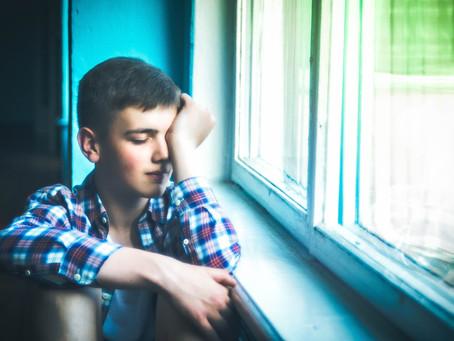 Comment sortir de la fatigue générale ?