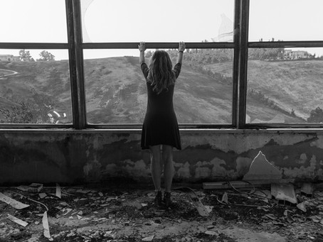 Débloquer la peur de l'abandon avec l'hypnose