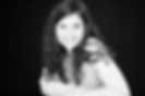Laurie Le Borgès, Hypnose Paris 10, hypnotherapeute Paris 10, hypnose stress, hypnose insomnie, hypnose cauchemar, hypnose mincir, hypnose confiance en soi, hypnose  dependance affective, contact 06 83 98 01 24