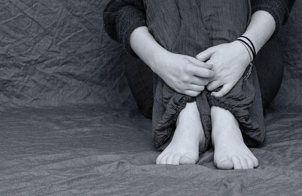 eliminer phobie hypnose, hypnose paris 10, Laurie Le Borgès, hypnotherapeute Paris 10