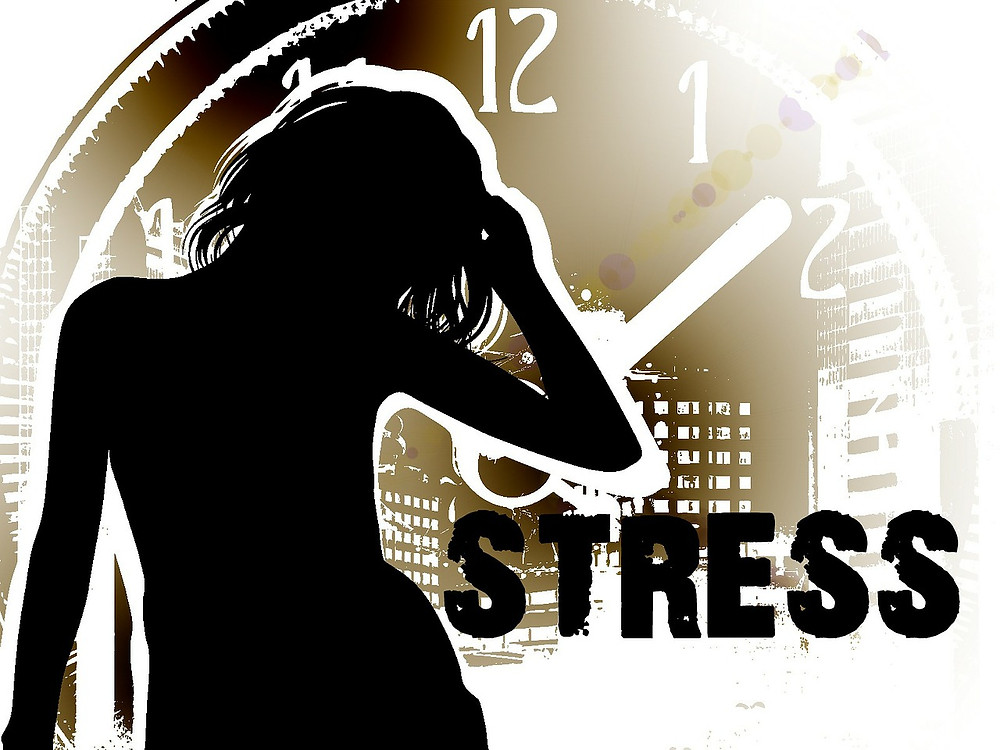 gérer le stress, mieux le vivre avec l'hypnose Laurie Le Borgès, hypnotherapeute Paris 10, hypnose paris 10