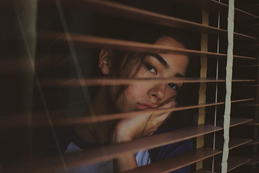 effets psychologiques du confinement, hypnose paris 10, Laurie Le Borgès, hypnotherapeute Paris 10