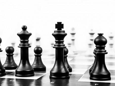 La peur de l'échec et l'hypnose