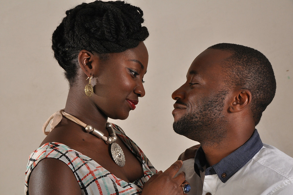 Etre heureux en couple avec l'hypnose, hypnose paris 10, Laurie Le Borgès, hypnotherapeute Paris 10