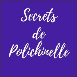 comment gérer son stress laurie le borgès hypnose paris 10, hypnotherapeute Paris 10, secrets de polichinelle
