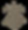 logo-gb.png