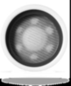 filter-decilo.png