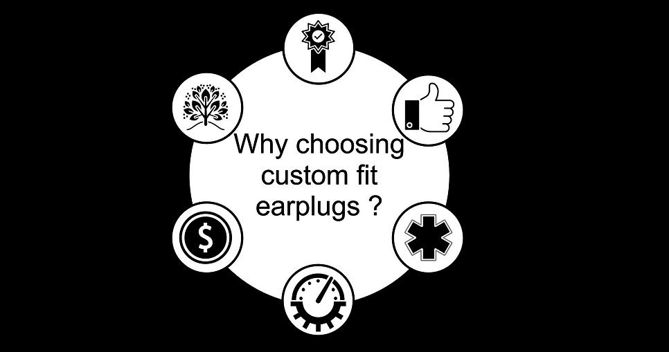 why-choose-eaplugs-EN8.png