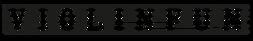 Violinfun violoniste mariage musique entrée mariage musique dj vin d honneur mariage cocktail animation surprise cadeau mariage violoniste pour mariage violon recherche violoniste idée animation musicale originale activité Belgique Bruxelles original anniversaire groupe musique soirée instrument live anniversaire musicien playlist prestation violoniste gala surprise soirée privée cérémonie violoniste pour cocktail communion entreprise événement fête bar mitzvah event corporate wedding birthday private party afterwork violin player musician gift live performer violin performer animation Violoniste 1000 Bruxelles quatuor violoniste professionnel Luxembourg belgique violoniste bruxelles violoniste lille animation violon soirée jazz soirée amis soirée année 80 soirée entreprise soirée privée paris violoniste mariage lille groupe jazz mariage belgique musicien pour mariage belgique dj avec dj brussels belgium dj avec violon violin girl violon classique violon électrique electro violinfun