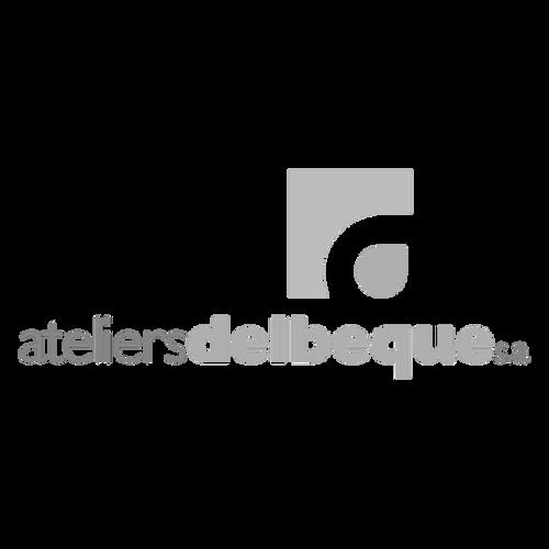 Delbeque.png