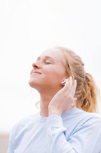 earbud-V3.jpg